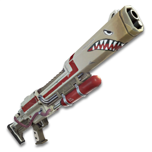 Tool Hardware Royale Game Fortnite Battle PNG Image