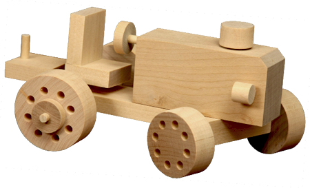 Wooden Toy Hd PNG Image