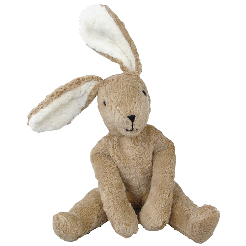 Plush Toy Free Download PNG Image