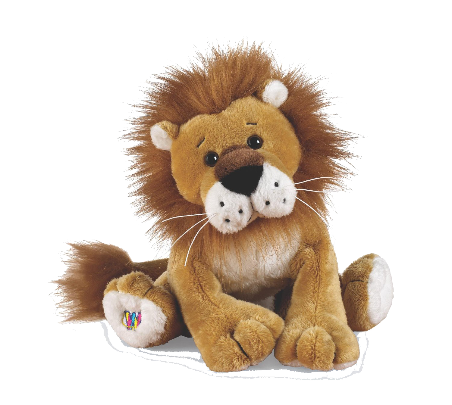 Download Plush Toy Clipart HQ PNG Image | FreePNGImg