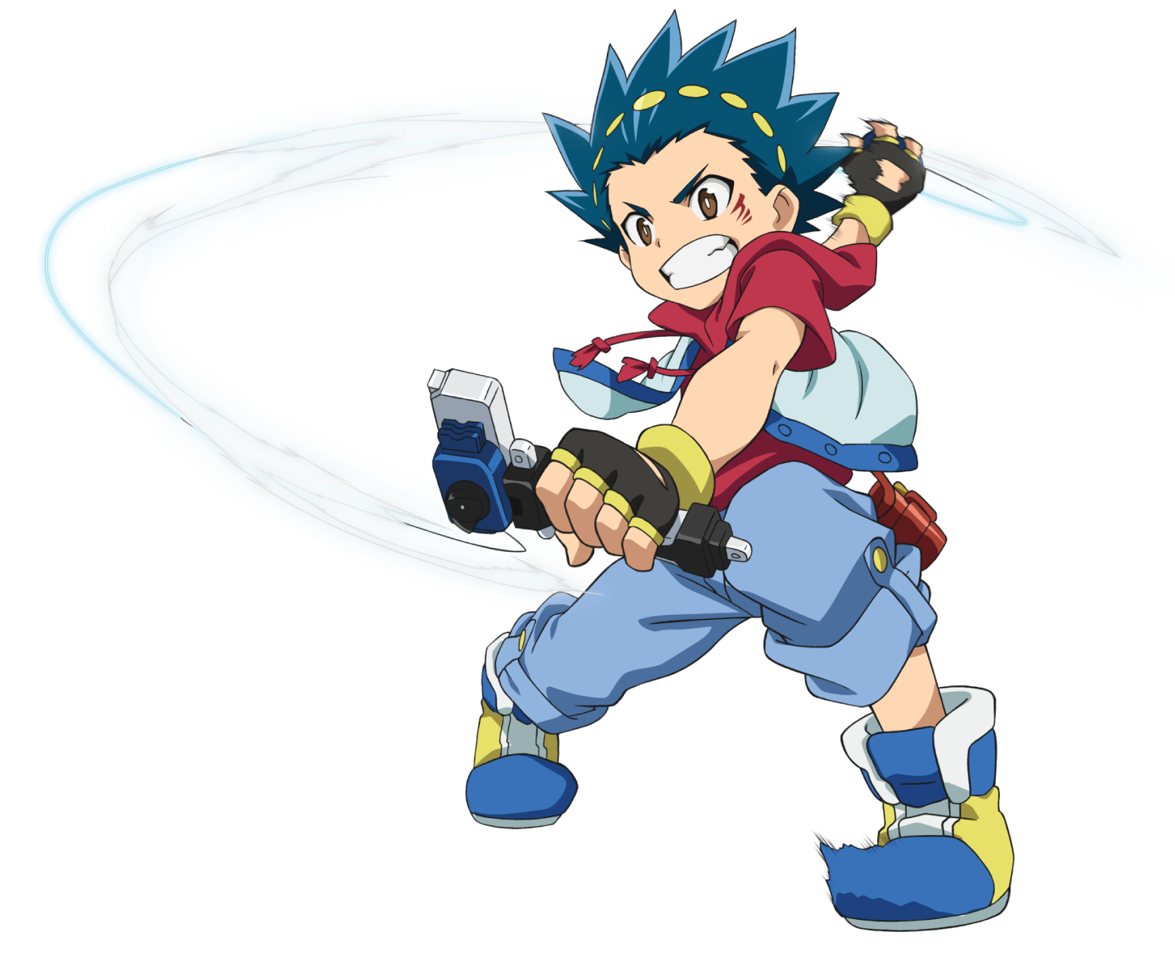 Toy Beyblade: Metal Spinning Youtube Fusion Tops PNG Image