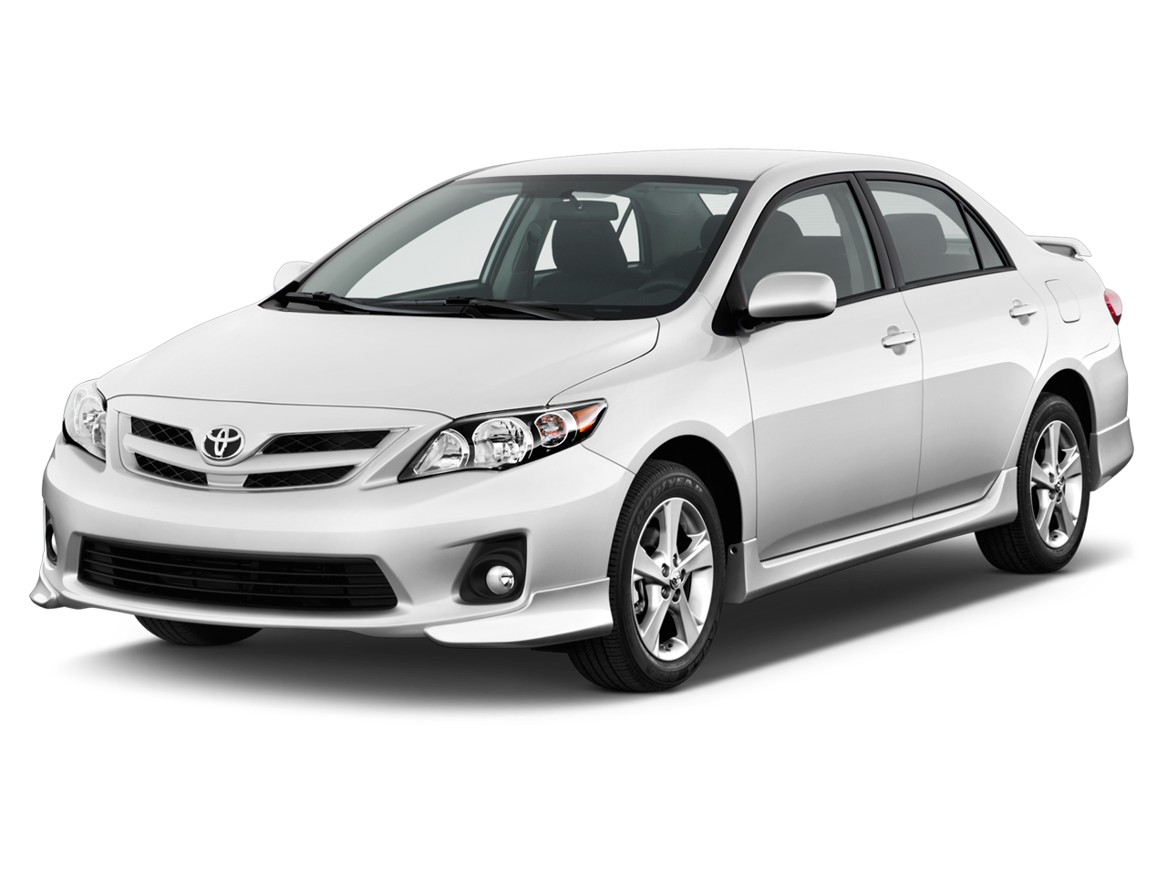 Download Toyota Car Png Picture HQ PNG Image | FreePNGImg