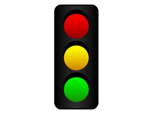 Traffic Light Png PNG Image