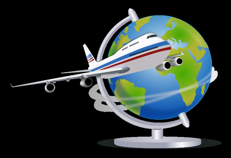 Download Travel File Hq Png Image Freepngimg
