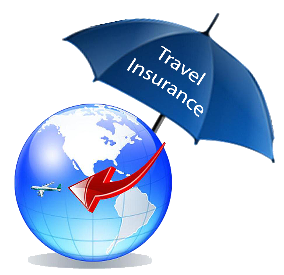 Travel Insurance Free Png Image PNG Image