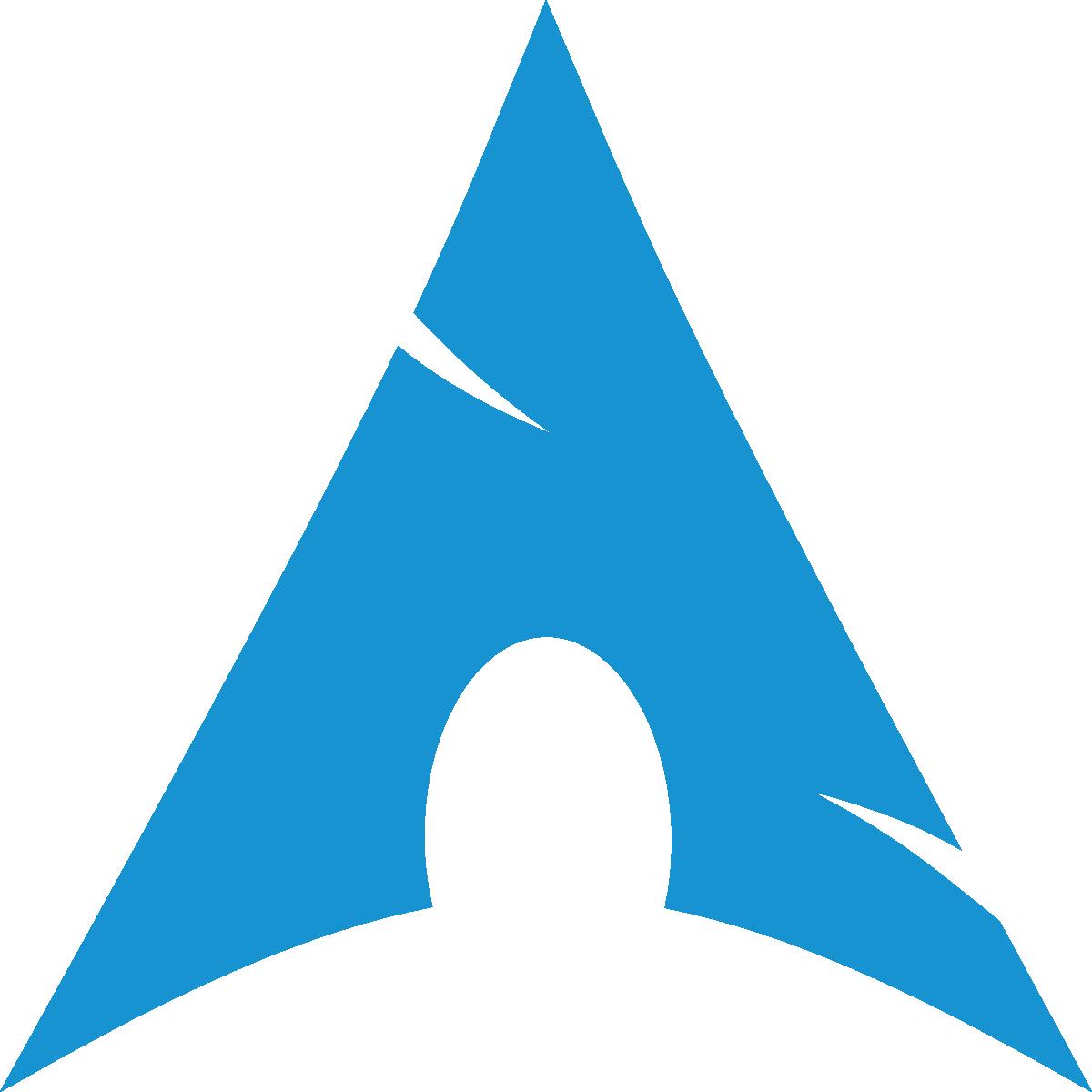 Arch Build