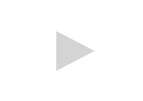 Play Angle Pattern Brand Youtube White Button PNG Image