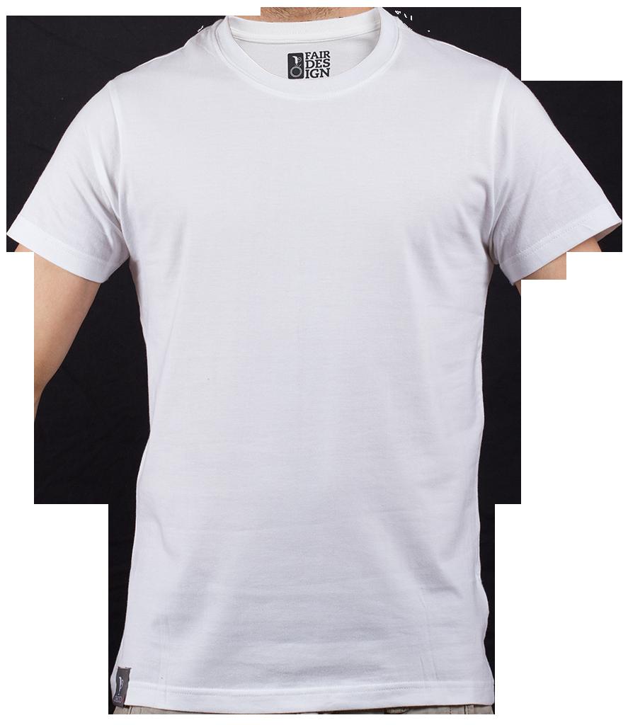 Download Plain White T-Shirt HQ PNG Image | FreePNGImg