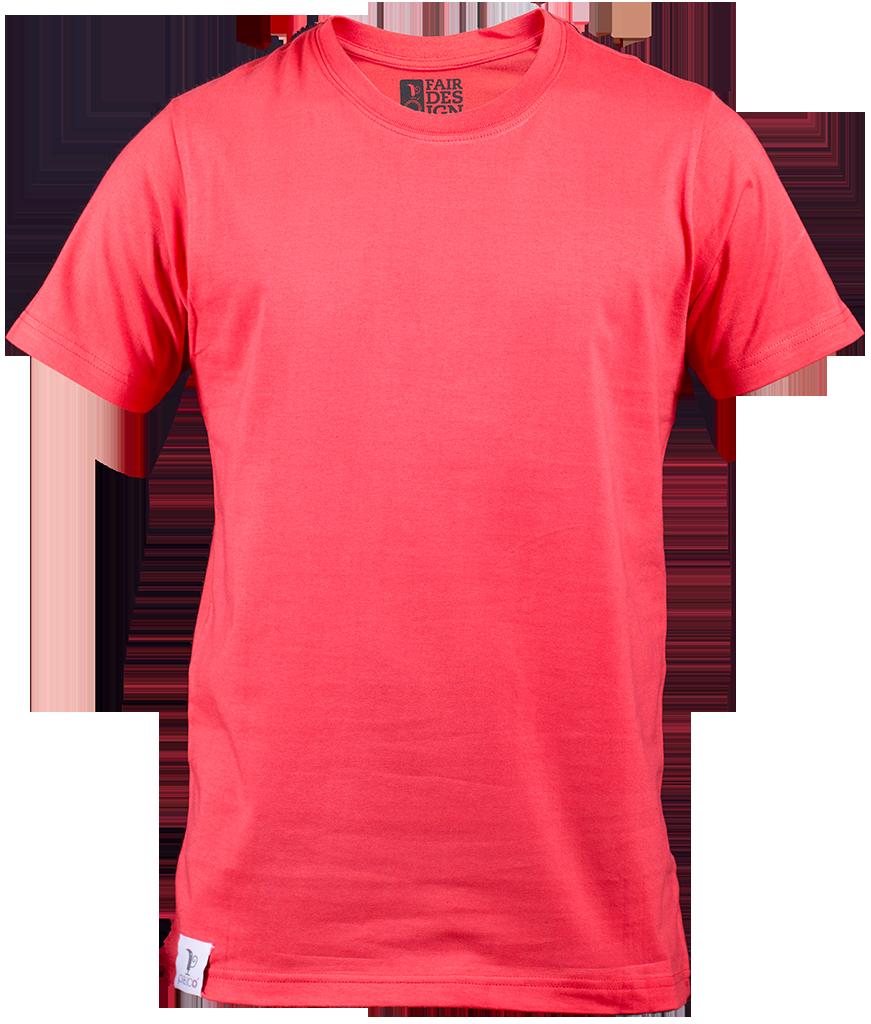 Download T-Shirt Png Hd HQ PNG Image | FreePNGImg
