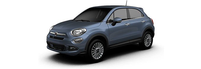 Fiat Tuning Image PNG Image