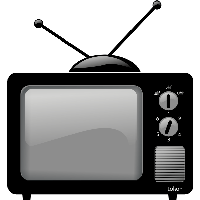 Download Tv Free Png Photo Images And Clipart Freepngimg