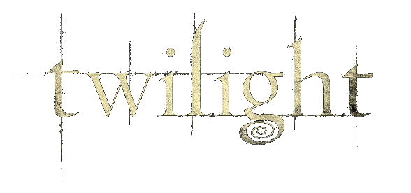 Twilight Clipart PNG Image