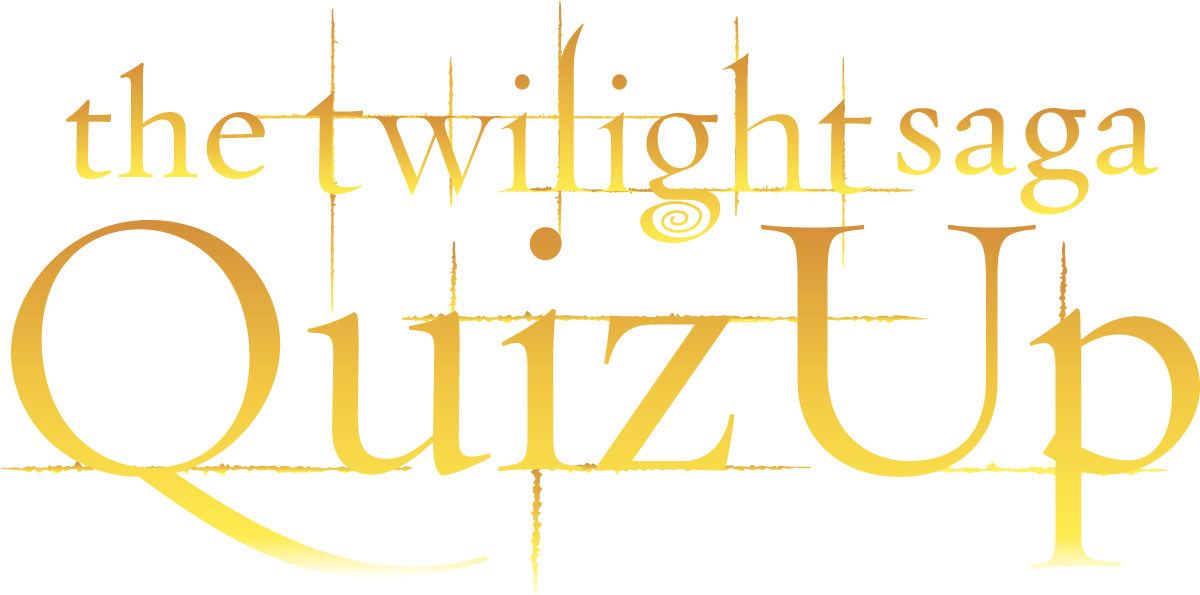 Twilight Logo Clipart PNG Image