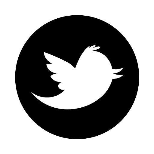Twitter Png Picture PNG Image