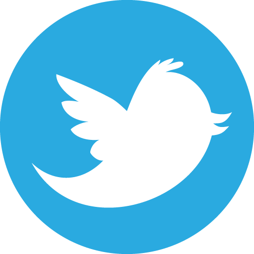 Twitter Png File PNG Image