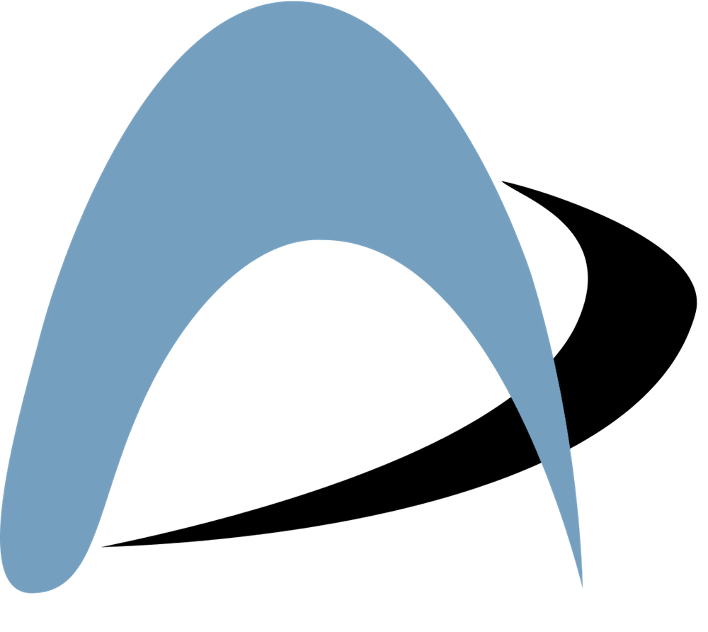 Kernel Logo Arch Linux PNG Download Free PNG Image