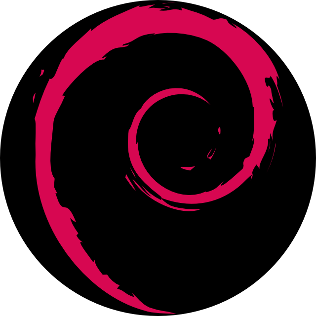 Gnu Controversy Operating Systems Linux Naming Debian PNG Image