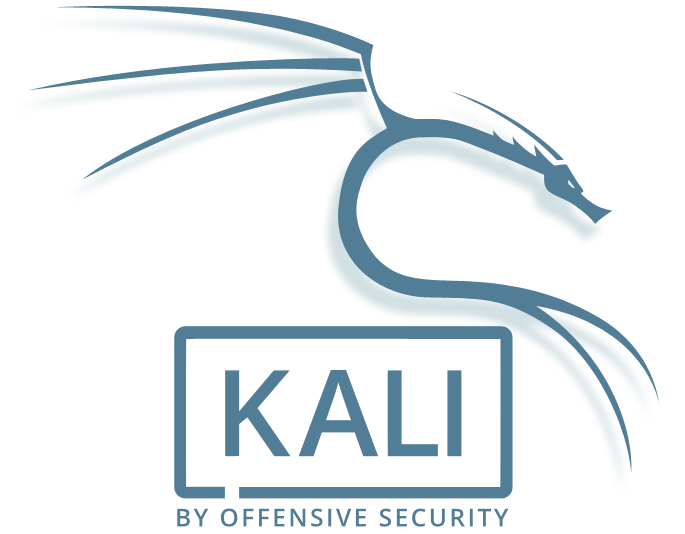 Backtrack Kali Offensive Linux Professional Distribution Security PNG Image