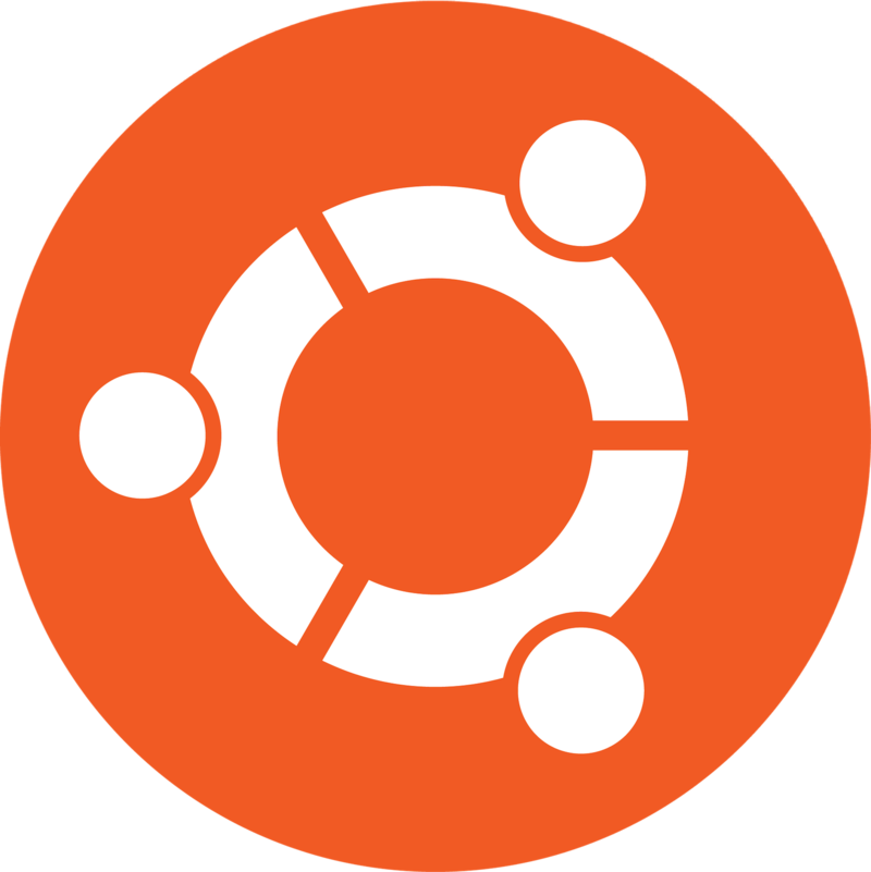 Installation Ubuntu Server Edition Linux Canonical PNG Image