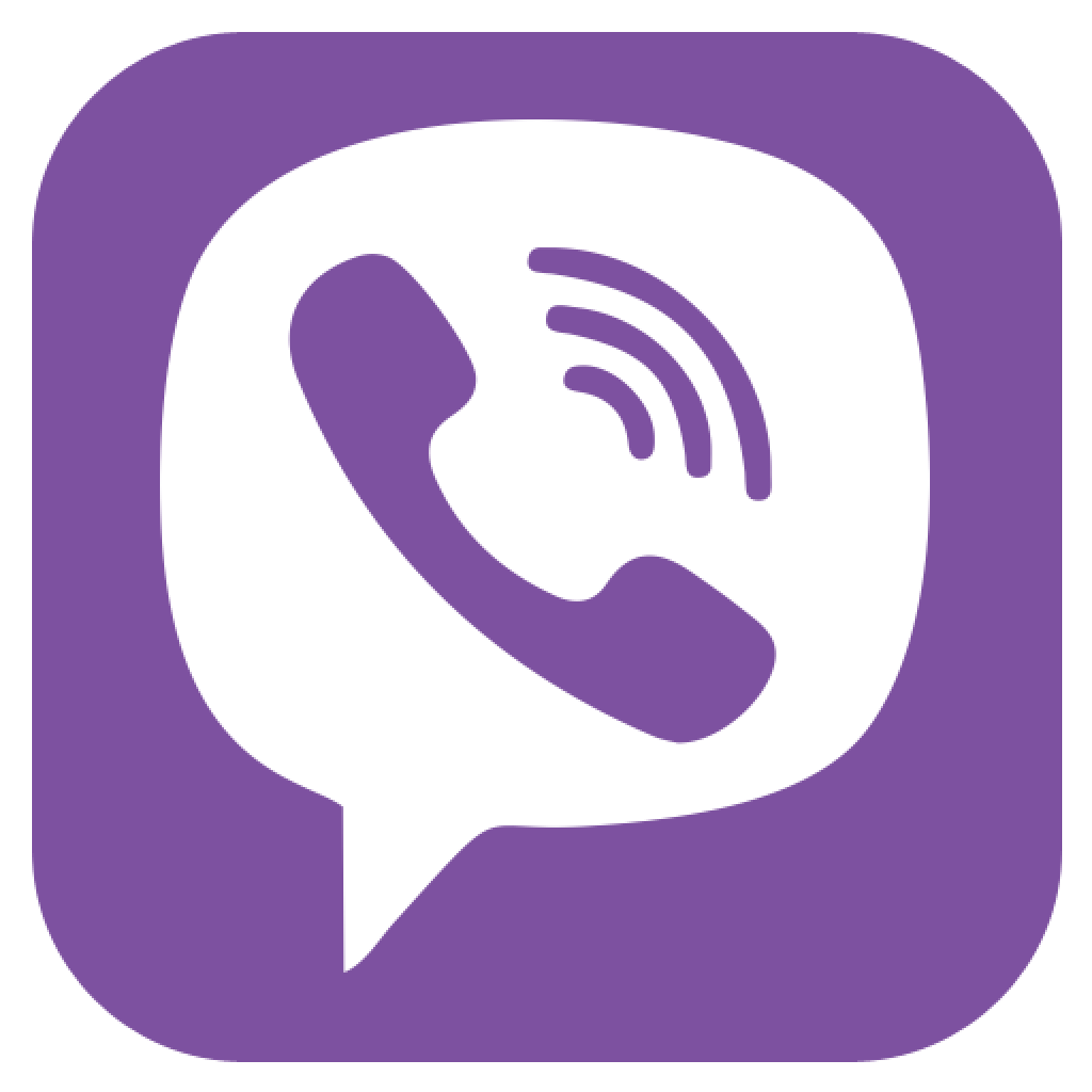 Installation Mobile Phones Apps Viber Text Messaging PNG Image