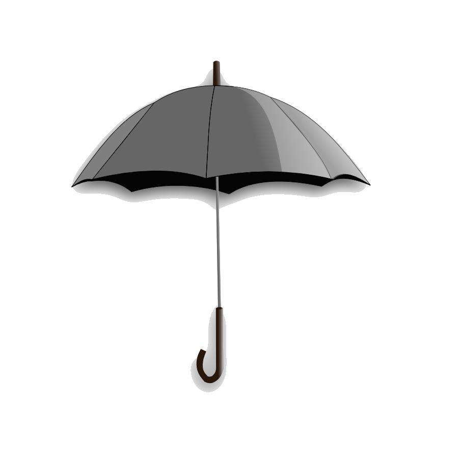 Umbrella Free Download Png PNG Image