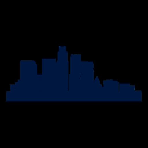 Download Los Angeles File HQ PNG Image   FreePNGImg