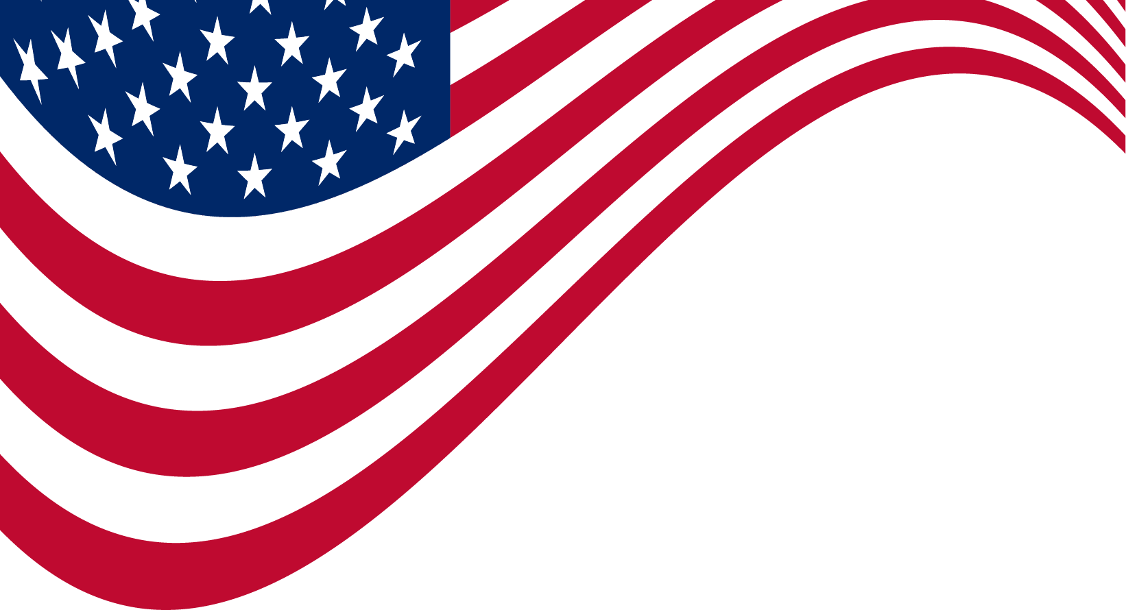 Memorial United Wish Flag Labor States American PNG Image