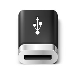Download Usb Flash Drive Png Hq Png Image Freepngimg