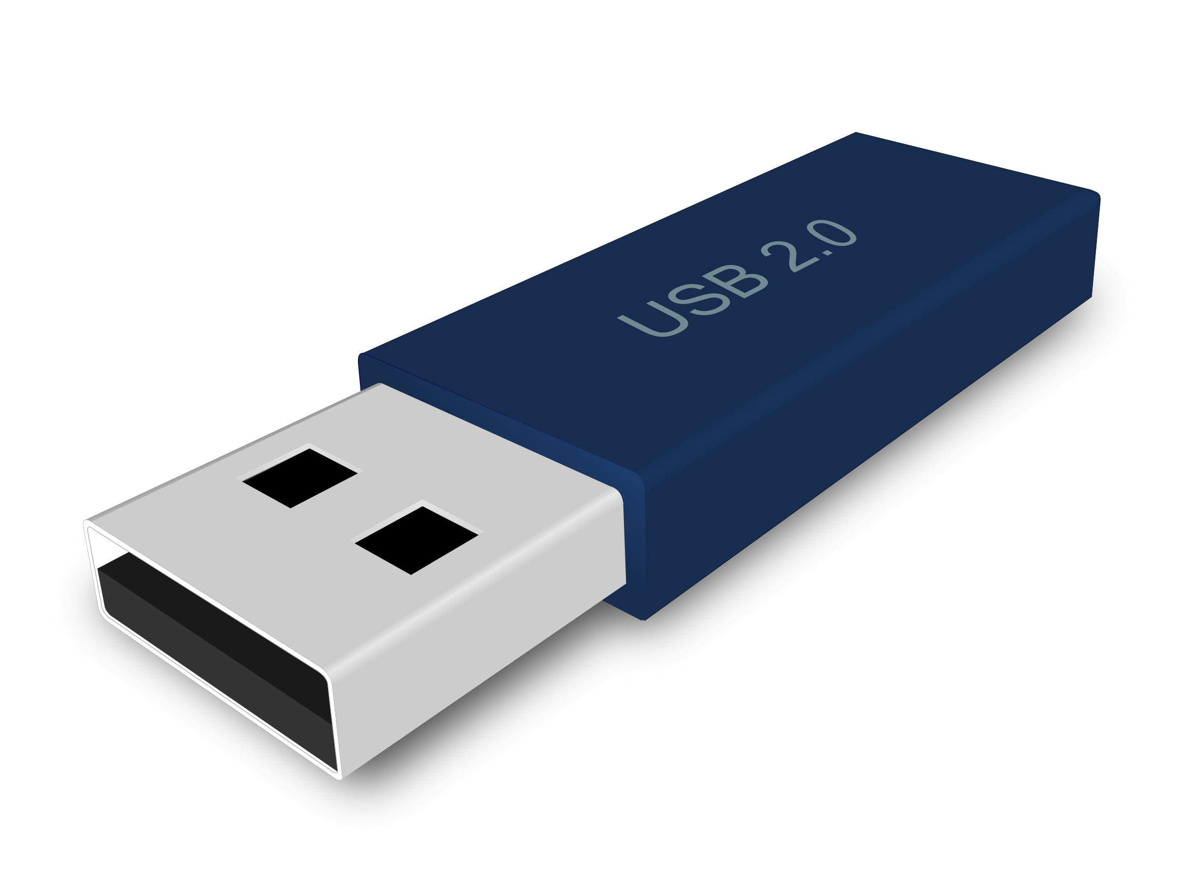 Usb Flash Png Pic PNG Image