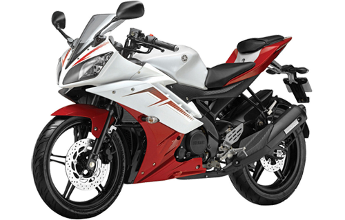 Japan Motorcycle Download HD PNG PNG Image