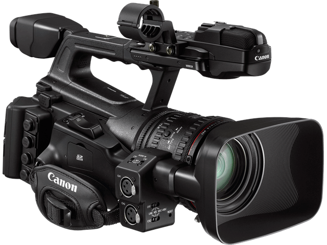 Video Camera Png Image PNG Image