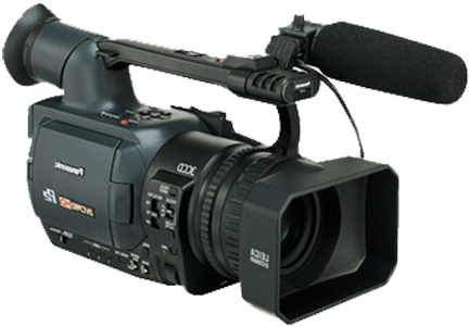 Video Camera Png Pic PNG Image