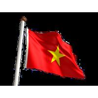 Download Vietnam Flag Png File Hq Png Image Freepngimg