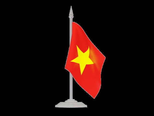 Download Vietnam Flag Png Image Hq Png Image Freepngimg