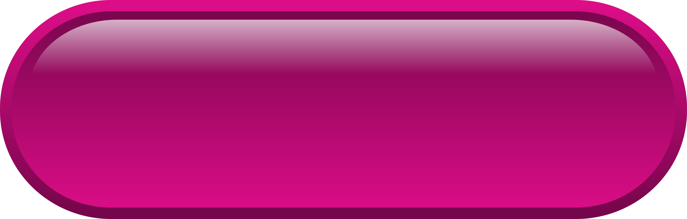 Pink Purple Button Maroon Violet Magenta Now PNG Image