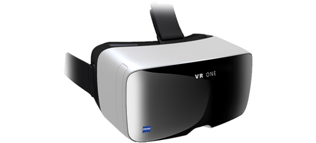 Virtual Reality Png Image PNG Image