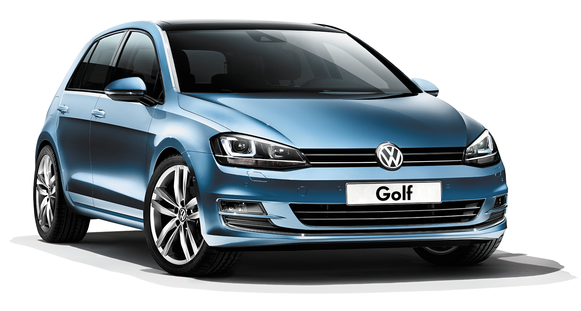 Volkswagen Png Picture PNG Image