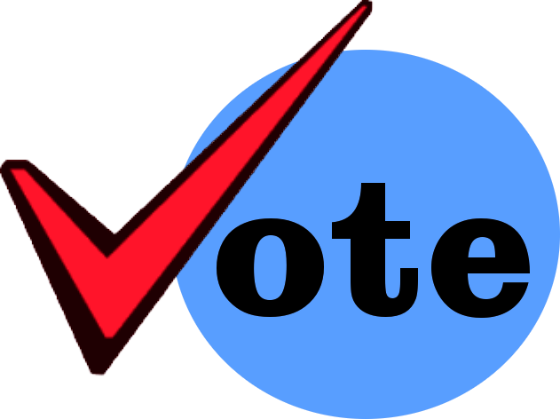 Vote File PNG Image