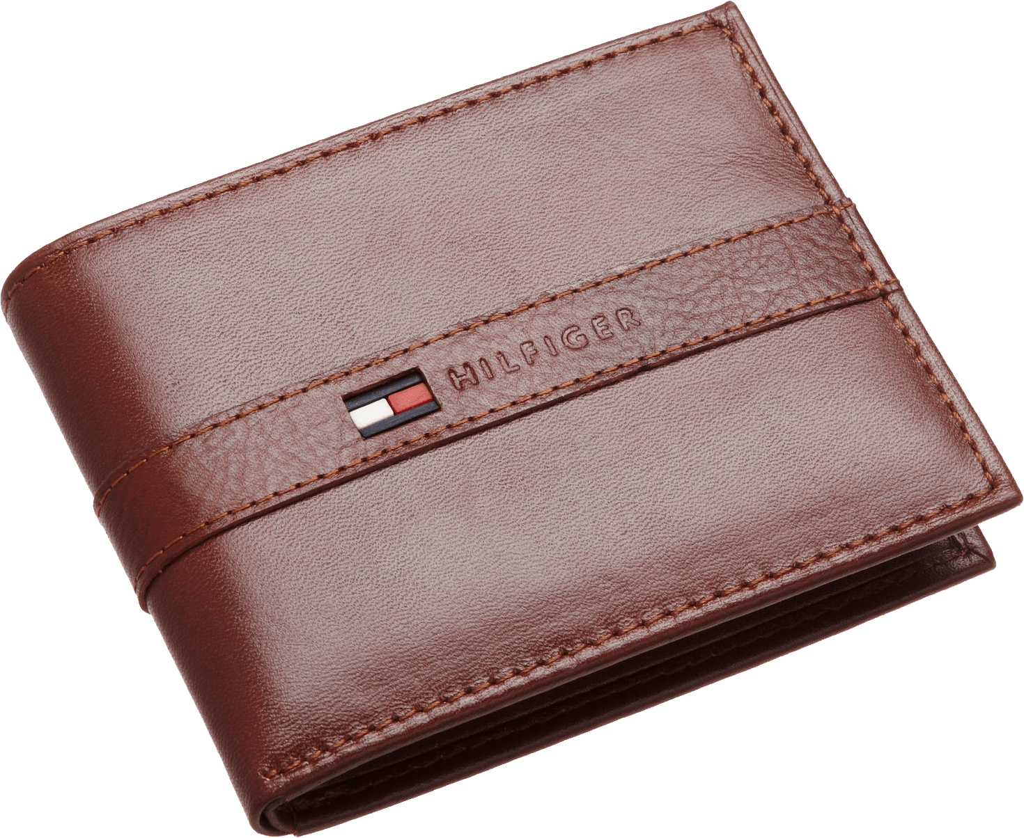 Brown Leather Wallet Png Image PNG Image