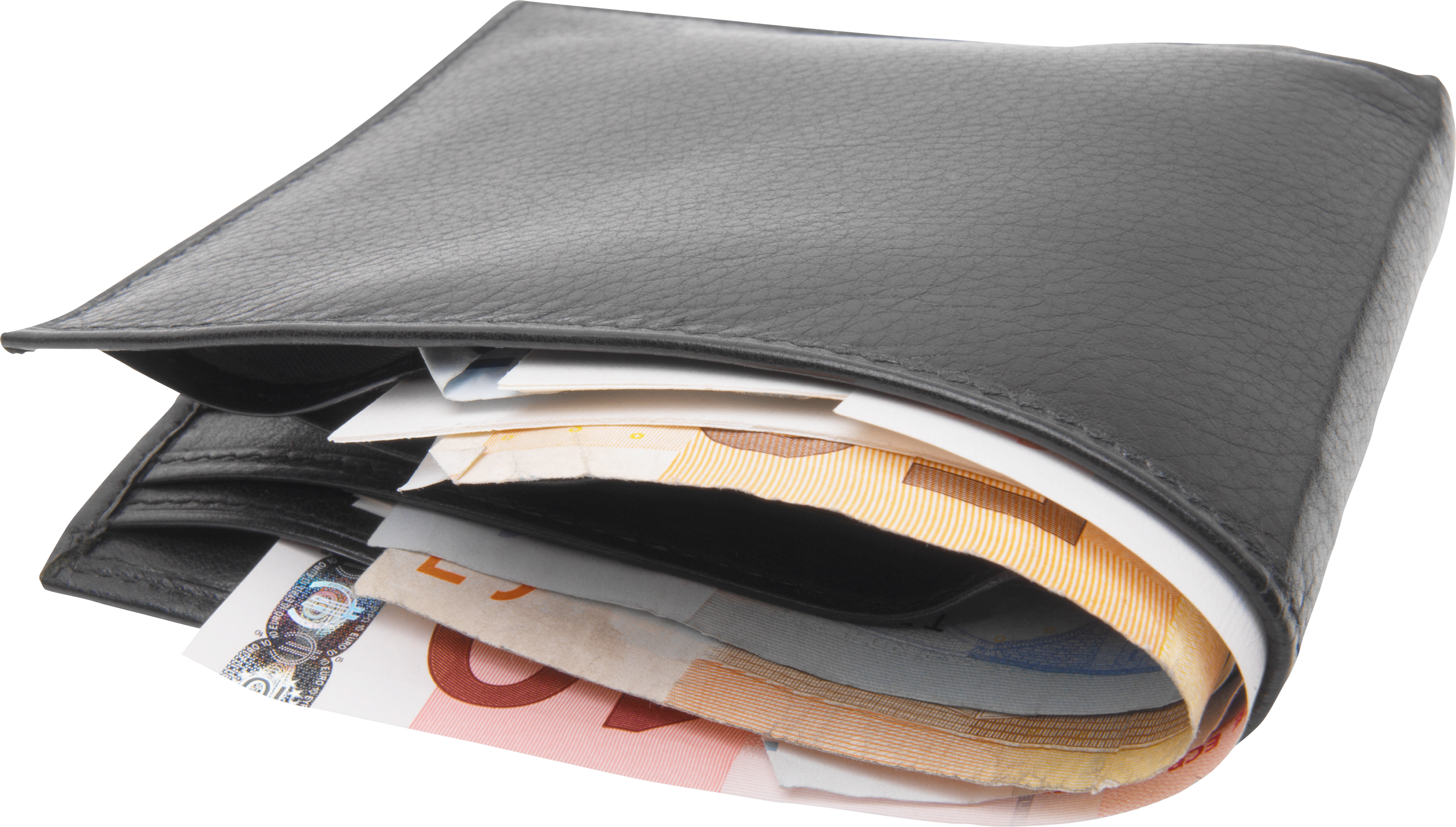 Wallet Png Hd PNG Image