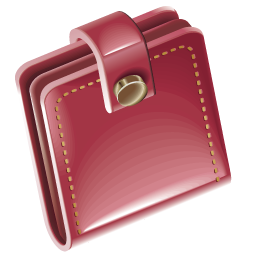 Wallet Free Download Png PNG Image