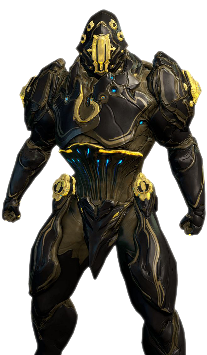 Sci Fi Warrior Transparent Image PNG Image