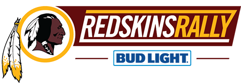Washington Redskins Hd PNG Image