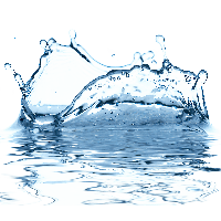 Download Water Free Png Photo Images And Clipart Freepngimg