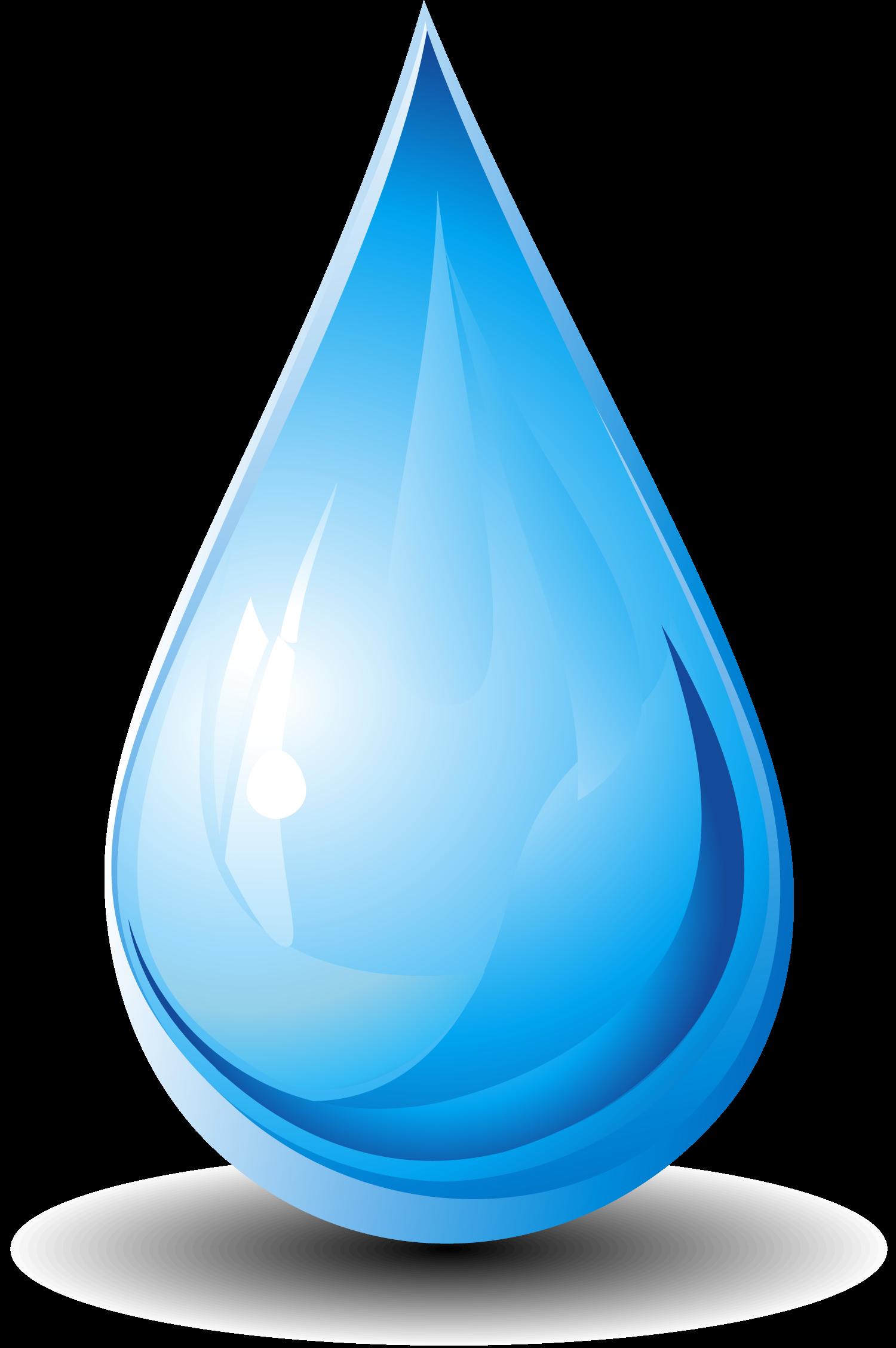 Download Vector Of Drop Water-Drop Water Free Download ...