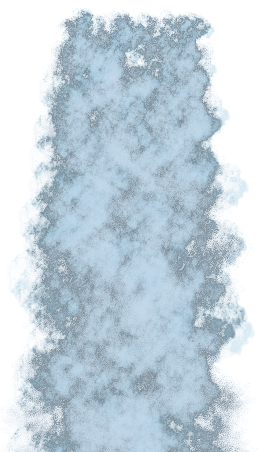 Waterfall Transparent PNG Image