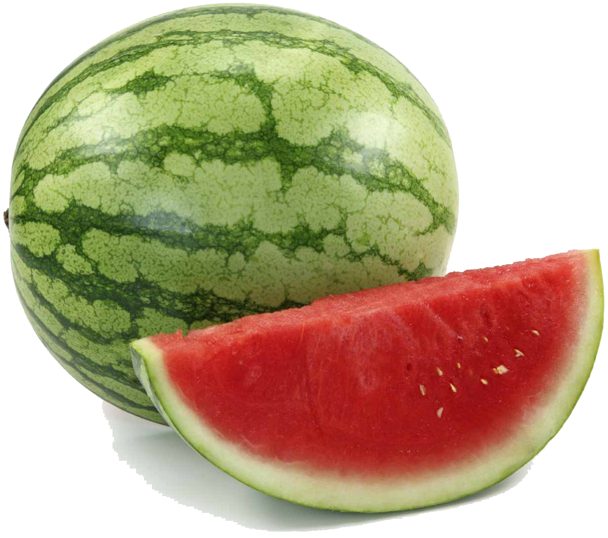 Watermelon Photos PNG Image