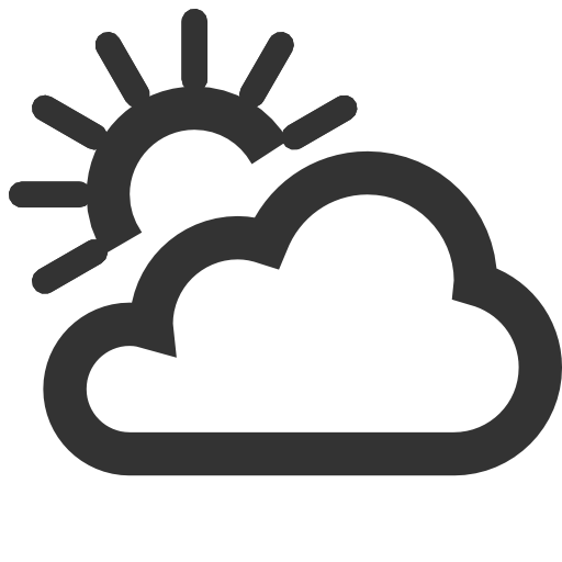 Weather PNG Image