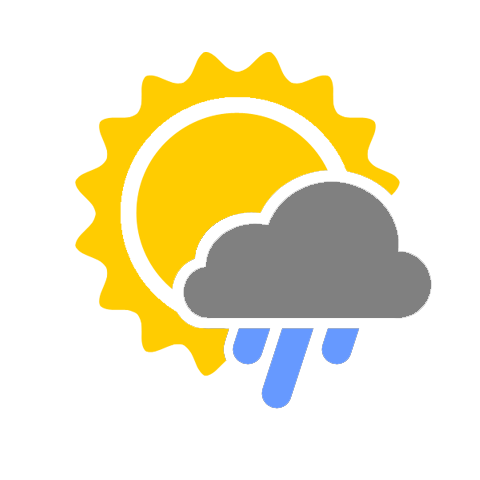 Weather Hd PNG Image
