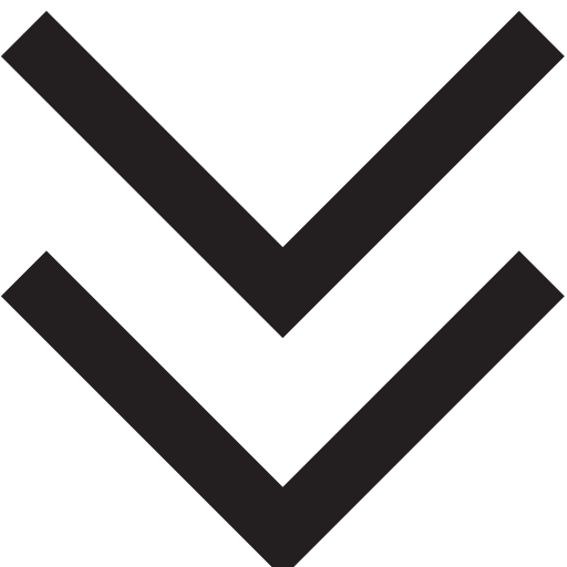 Down Arrow PNG Image